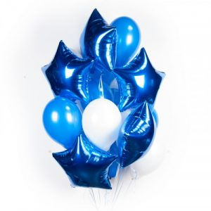 sinie-zvezdy-s-belo-sinmi-500x500
