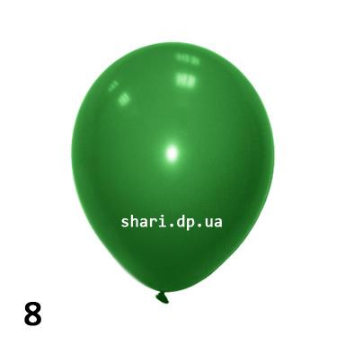 металлик цвет воздушного шарика