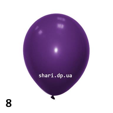 палитра воздушных шаров