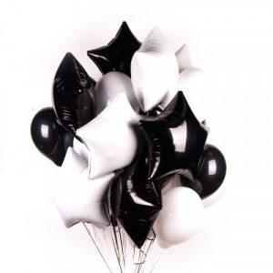 zvezdy-chern-bel-500x500