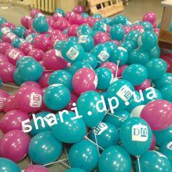pechat_na_sharah_dnepropetrovsk